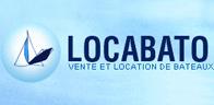 LOCABATO : location de bateaux de plaisance à Marseille et Magasin d'accastillage /bricomer USHIP