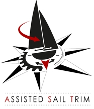 AST « Assisted Sail Trim » : innovation exclusive facilitant la navigation