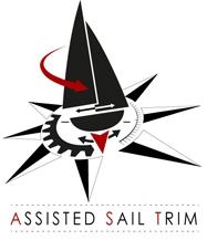 AST « Assisted Sail Trim » : innovation exclusive facilitant la navigation