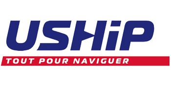 USHIP Partenaire de Yacht Méditerranée Marseille