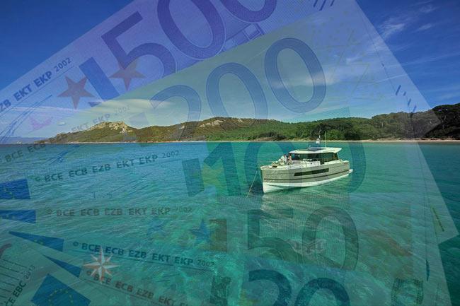 vente-achat-bateau-Jeanneau-Marseille-yatch-mediterranee