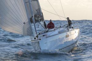 Salon nautique Ciotat 2018 - Jeanneau Marseille - Yacht Méditerannée -