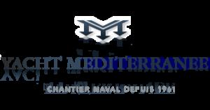 Yacht Méditerrané Marseille