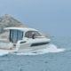 Jeanneau NC 33 Jeanneau-marseille - Yacht Méditerranée