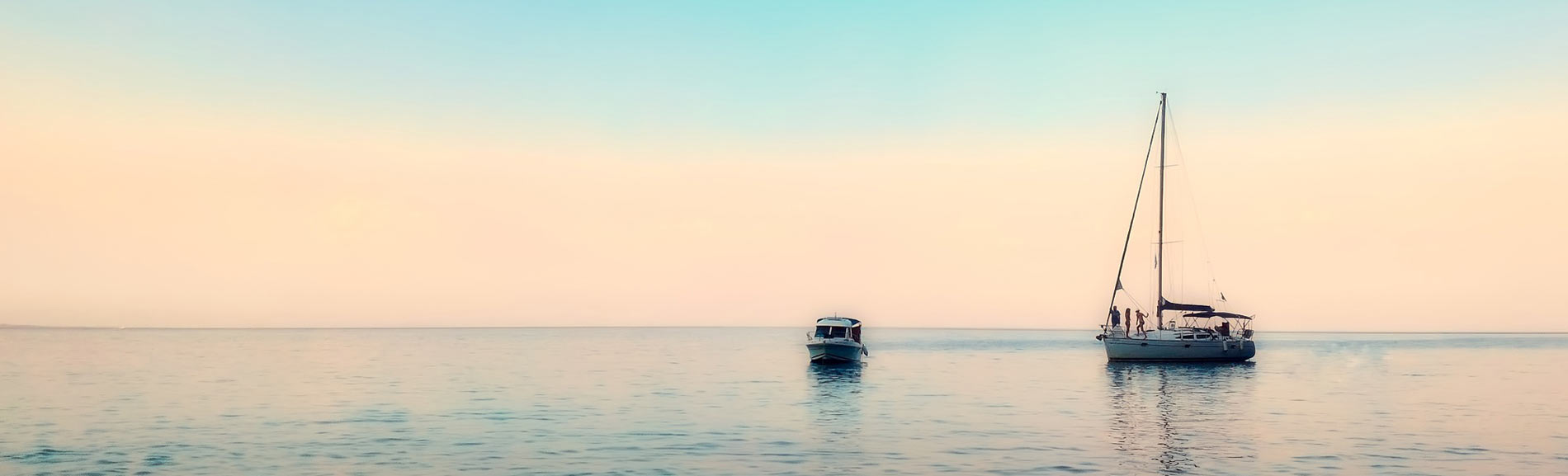Jeanneau Marseille - Yacht Méditerannée