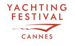 Salon Nautique de Cannes 2018