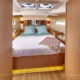 Sun Odyssey 440 Yacht Mediterranee Marseille