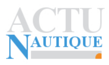 actu nautique