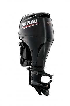 Moteur Hors-bord Suzuki Sport DF100B