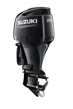 Moteur Hors-bord Suzuki V6 DF250AP