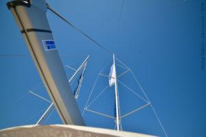 Les Nauticales de la Ciotat
