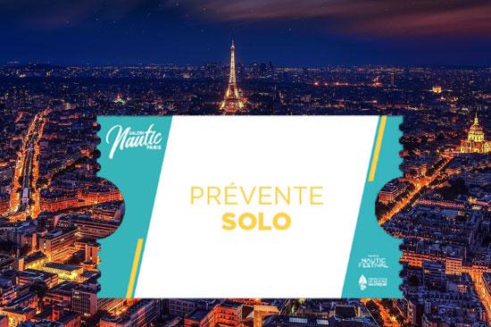 prevente-nautic