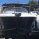 Annonce Occasion Bateau JEANNEAU CAP CAMARAT 8.5 WA de 2012