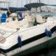 Occasion Bateau Cabin Cruiser RIO RIO 32 BLU
