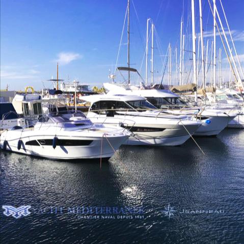 Location de bateau Marseille en famille ou entre amis - Locabato Marseille