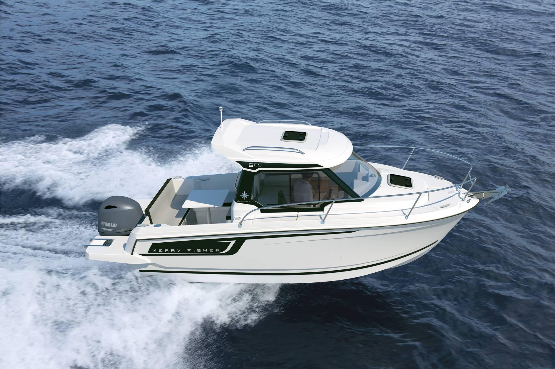 merry-fisher-605-serie2-bateau-moteur-in-board-Jeanneau-bateau-a-Marseille-yatch-mediterranee-1