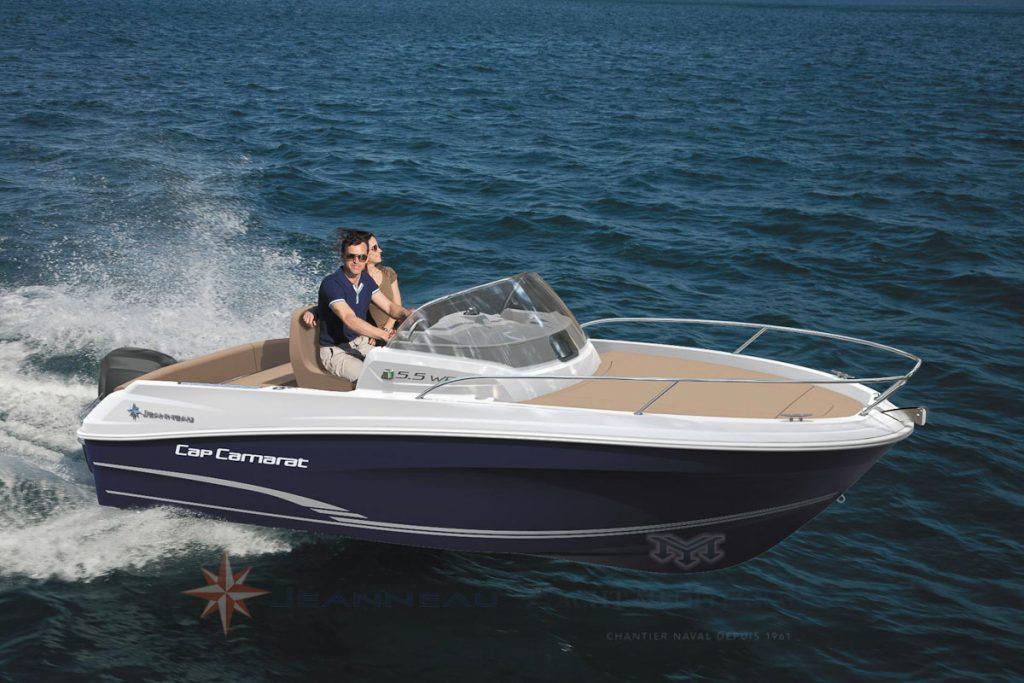 Cap-Camarat-walk-around-55-wa-bateau-moteur-in-board-Jeanneau-bateau-a-Marseille-yatch-mediterranee-5-2-1024x683